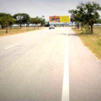 Reniguntacircle Merahoardings Advertising in Tirupati – MeraHoardings