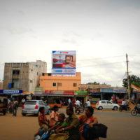 Harinadapuram Merahoardings Advertising in Nellore – MeraHoardings