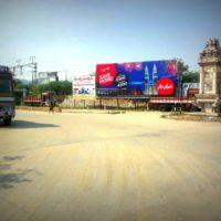 Reniguntacheckpost Merahoardings in Tirupati – MeraHoardings