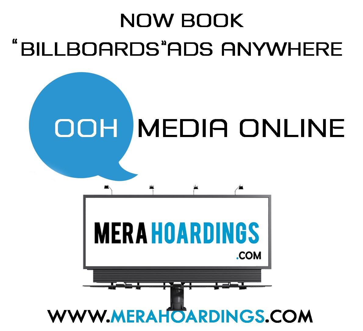 hoarding advertising online booking, billboard Advertising Online Booking, Outdoor Advertising online booking, Out-of-home (OOH) advertising online, buy Hoardings online, ad space booking online, billboard online, billboard advertising online booking, Hoardings online, out-of-home media (OOH) Online