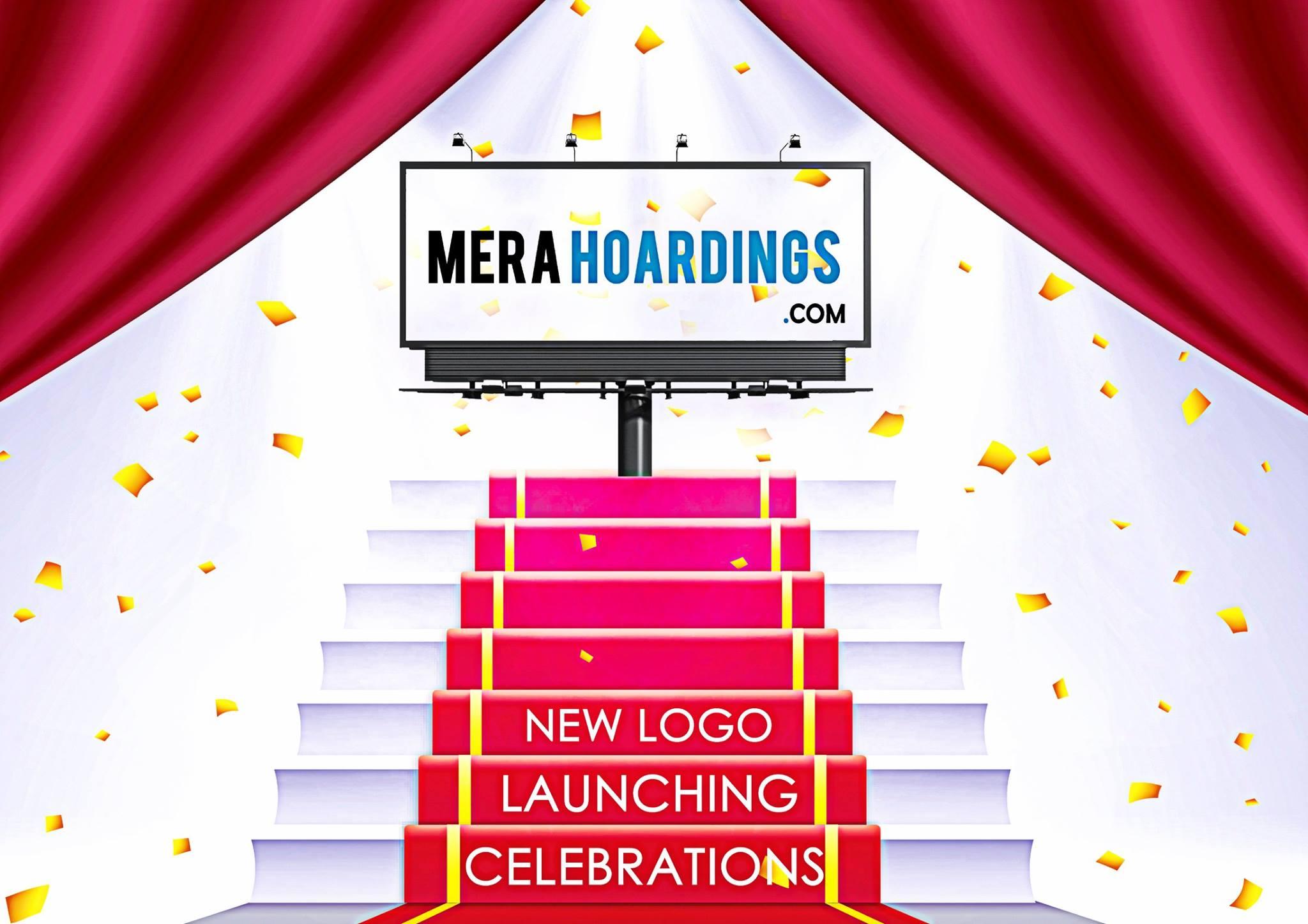 outdoor media, billboard online, Hoardings Online Booking, billboard advertising online, Hoarding Advertising online booking, Outdoor Advertising online booking, Out-of-home advertising online,