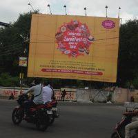 Hoarding advertising cost in Hyderabad,Hoarding ads in secunderabadrd,hoarding in hyderabad,hoarding ads cost in secunderabadrd,Hoarding advertising