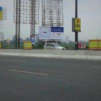 Advertisement Hoardings in Dnd Flyway | Outdoor Ads in Delhi