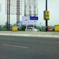 Advertising Board in Dnd | Hoarding Boards in Delhi