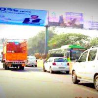 Kalndhikunjrd Arches Advertising in Delhi – MeraHoardings