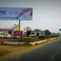 Auto ads in GrNoida | outdoor campaign service in Delhi