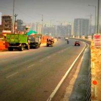 MeraHoardings Noidard Advertising in Delhi – MeraHoardings