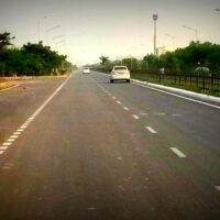 Expressmartnoida Otherooh Advertising in Delhi – MeraHoardings