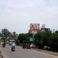 Billboards Chdchowk Advertising in Hoshiarpur – MeraHoardings