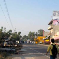 Billboards Phagwaracity Advertising in Kapurthala – MeraHoardings