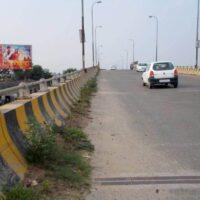 Billboards Sirhind Advertising in Fatehgarhsahib – MeraHoardings
