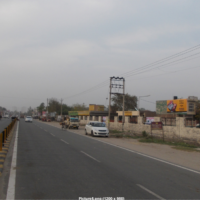 Billboards Danamandi Advertising in Fazilka – MeraHoardings