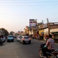 Billboards Sailakhurd Advertising in Hoshiarpur – MeraHoardings