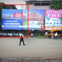 MeraHoardings Vasaibusstand Advertising in Thane – MeraHoardings