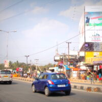advertisement Hoarding advertis,Hoardings in allwyncolony,advertisement Hoarding advertis in Hyderabad,advertisement Hoarding,Hoarding advertis in Hyderabad