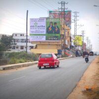 Hoarding advertising cost in Hyderabad,Hoarding ads in annojiguda,hoarding in hyderabad,hoarding ads cost in annojiguda,Hoarding advertising