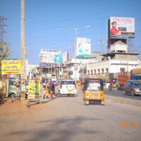 Hoarding advertising cost in Hyderabad,Hoarding ads in balapur,hoarding in hyderabad,hoarding ads cost in balapur,Hoarding advertising