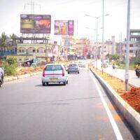 Hoarding advertising cost in Hyderabad,Hoarding ads in balapurway,hoarding in hyderabad,hoarding ads cost in balapurway,Hoarding advertising