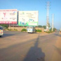 advertising Hoardings,Hoardings in Hyderabad,Hoarding cost in adibatla-Hyderabad,Hoardings,advertising Hoardings in Hyderabad