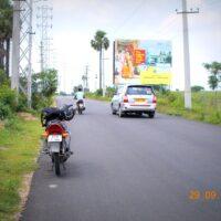 Hoarding advertising cost in Hyderabad,Hoarding ads in tcsadibatla,hoarding in hyderabad,hoarding ads cost in tcsadibatla,Hoarding advertising