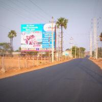advertising Hoardings,Hoardings in Hyderabad,Hoarding cost in tcsadibatlard,Hoardings,advertising Hoardings in Hyderabad