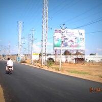 Hoarding advertising cost in Hyderabad,Hoarding ads in bongulur,hoarding in hyderabad,hoarding ads cost in bongulur,Hoarding advertising