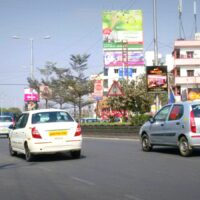 Hoarding ads and prices in Hyderabad,Hoarding ads in botanicalgarden,Hoarding ads in Hyderabad,Hoarding ads,outdoor advertising agency