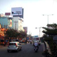 advertising Hoardings,Hoardings in Hyderabad,Hoardings,botanicalgardenrd,advertising Hoardings in Hyderabad