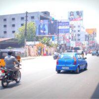 advertising on Hoardings in Hyderabad,advertising on Hoardings,Hoardings in Hyderabad,Hoardings,advertising Hoardingsg Hyderabad – MeraHoardings