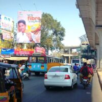Hoarding ads and prices in Hyderabad,Hoarding ads in dilsukhnagard,Hoarding ads in Hyderabad,Hoarding ads,outdoor advertising agency
