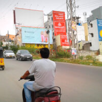 Hoarding ads and prices in Hyderabad,Hoarding ads in Filmnagar,Hoarding ads in Hyderabad,Hoarding ads,outdoor advertising agency