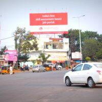 Hoardings ads in Hyderabad,Hoarding cost in ghousiamasjid,Hoardings in hyderabad,Hoarding in ghousiamasjid,Hoarding advertising agency