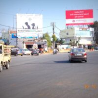 Hoarding ads and prices in Hyderabad,Hoarding ads in Ghousiamasjid,Hoarding ads in Hyderabad,Hoarding ads,outdoor advertising agency