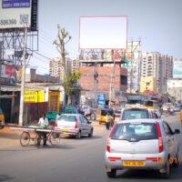 advertisement Hoarding advertis,Hoardings in hafeezpet,advertisement Hoarding advertis in Hyderabad,advertisement Hoarding,Hoarding advertis in Hyderabad