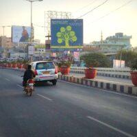 Hoardings ads in Hyderabad,Hoarding cost in Hafeezpet,Hoardings in hyderabad,Hoarding in Hafeezpet,Hoarding advertising agency