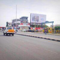 advertising on Hoardings in Hyderabad,advertising on Hoardings,Hoardings in Hyderabad,Hoardings,advertising Hoardings