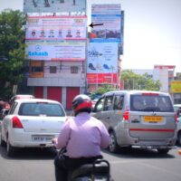 Hoarding ads and prices in Hyderabad,Hoarding ads in himayatnagarway,Hoarding ads in Hyderabad,Hoarding ads,outdoor advertising agency