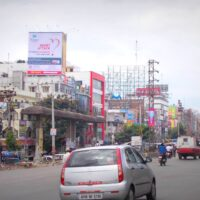advertisement Hoarding advertis,Hoardings in kphb,advertisement Hoarding advertis in Hyderabad,advertisement Hoarding,Hoarding advertis in Hyderabad