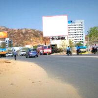 Hoardings ads in Hyderabad,Hoarding cost in khajaguda,Hoardings in hyderabad,Hoarding in khajaguda,Hoarding advertising agency