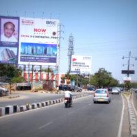 advertisement Hoarding advertis,Hoardings in khanamet,advertisement Hoarding advertis in Hyderabad,advertisement Hoarding,Hoarding advertis in Hyderabad