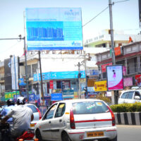 Hoarding advertising cost in Hyderabad,Hoarding ads in kothaguda,hoarding in hyderabad,hoarding ads cost in kothaguda,Hoarding advertising