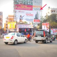 advertisement Hoarding advertis,Hoardings in kondapurrd,advertisement Hoarding advertis in Hyderabad,advertisement Hoarding,Hoarding advertis in Hyderabad
