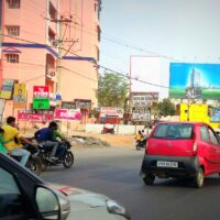 hoarding advertising in Kukatpally Hoarding Advertising in Hyderabad hoardings cost in Kukatpally Hoarding advertising cost in Hyderabad Outdoor advertising in Hyderabad