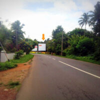MeraHoardings Mundur Advertising in Palakkad – MeraHoardings