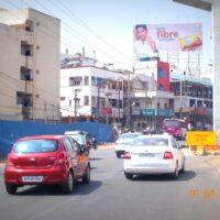 advertisement Hoarding advertis,Hoardings in madhapur,advertisement Hoarding advertis in Hyderabad,advertisement Hoarding,Hoarding advertis in Hyderabadgs in madhapur,advertisement Hoarding advertis in Hyderabad,advertisement Hoarding,Hoarding advertis in Hyderabad