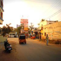 Hoardings ads in Hyderabad,Hoarding cost in maruthinagar,Hoardings in hyderabad,Hoarding in maruthinagar,Hoarding advertising agency