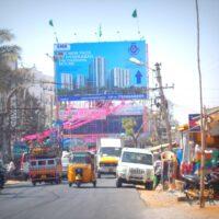 advertising Hoardings,Hoardings in Hyderabad,Hoardings,Hoarding cost in maszidbandard,advertising Hoardings in Hyderabad