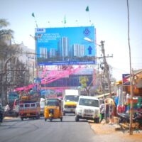 advertisement Hoarding advertis,Hoardings in masjidbanda,advertisement Hoarding advertis in Hyderabad,advertisement Hoarding,Hoarding advertis in Hyderabad