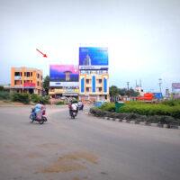 Hoarding Advertising in Hitechcity, Hoardings advertising cost in Hyderabad,Hyderabad hoardings,Hoarding cost in Hitechcity,Hoardings advertising