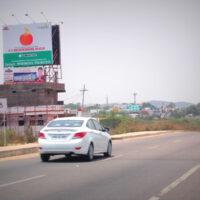 Hoarding Advertising in narsingserviceroad, Hoardings advertising cost in Hyderabad,Hyderabad hoardings,Hoarding cost in narsingserviceroad,Hoardings advertising